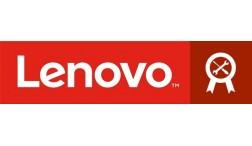 Rozszerzenie gwarancji do 3 lat On-Site NBD ThinkPad E - ePack