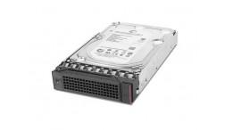 Lenovo ThinkServer TS150 3.5'' 1TB 7.2K Enterprise SATA 6Gbps HDD