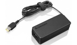 Zasilacz Lenovo ThinkPad 65W AC Adapter