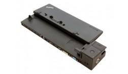 Lenovo ThinkPad Ultra Dock 135W - 40A20135EU