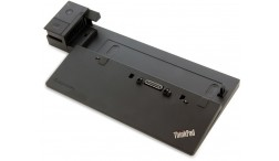 ThinkPad Pro Dock 65W - 40A10065EU