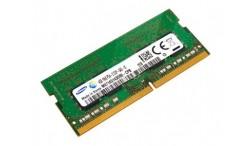 Lenovo 16GB 2133 MHz DDR4 SODIMM