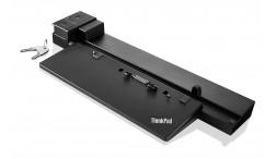 Lenovo ThinkPad Workstation Dock 230W - 40A50230EU