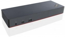 Lenovo ThinkPad Thunderbolt Dock - EU - 40AC0135EU
