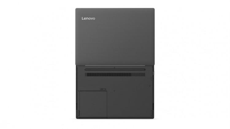 Lenovo V330-14IKB