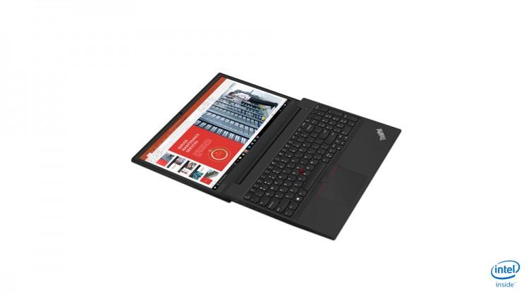 Lenovo ThinkPad E590 i5-8265U/8GB/256GB SSD /Win10Pro WKRÓTCE W SPRZEDAŻY
