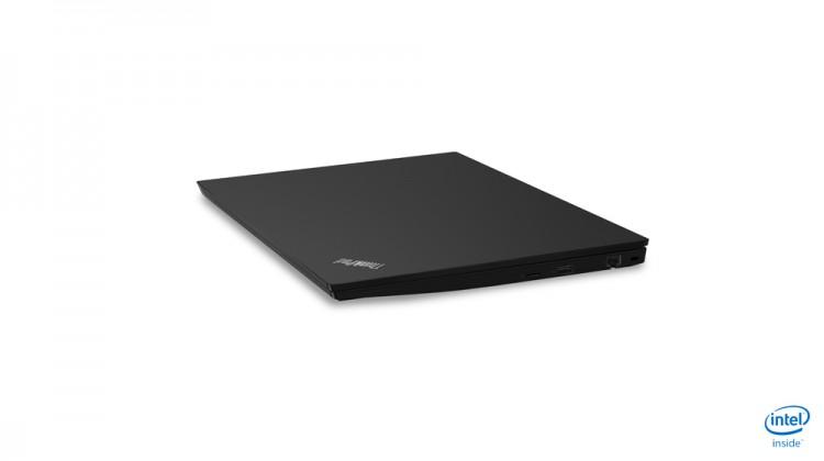 Lenovo ThinkPad E590 JUŻ WKRÓTCE W SPRZEDAŻY
