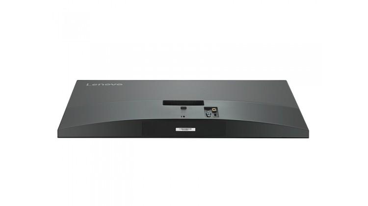 Lenovo Monitor