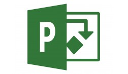 Microsoft Project Pro 2019 All Languages