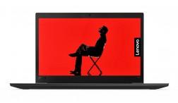 Lenovo ThinkPad T480s