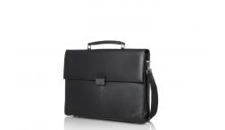 """Lenovo ThinkPad Executive Leather Case 14,1"""" - 4X40E77322"""