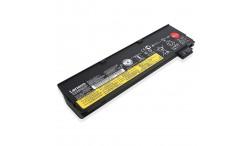 Lenovo Bateria 61++ 6 Cell do T470 T480 T570 T580