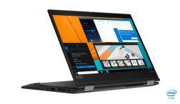 Lenovo ThinkPad X390