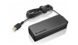 Lenovo Zasilacz ThinkPad 90W AC adapter EU1/Indo - 0B46998