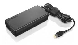 Lenovo ThinkPad zasilacz 135W AC Adapter (Slim tip) - EU1 - 4X20E50562