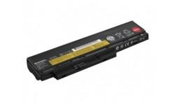 Lenovo ThinkPad Bateria 44+