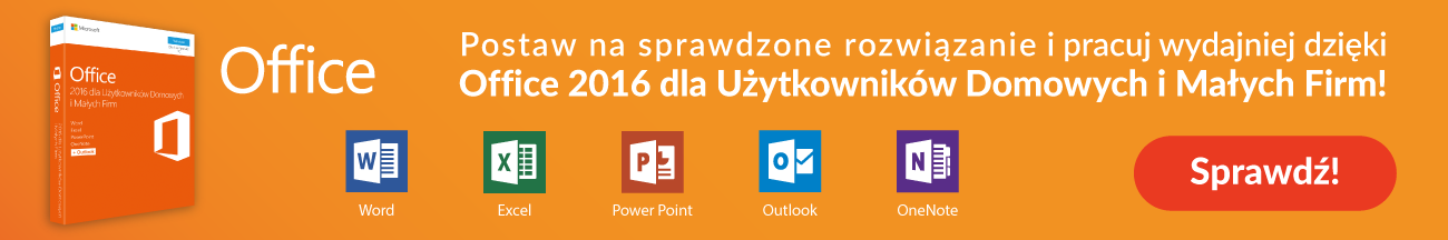banner-microsoft-office-2016.png